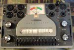 Heathkit IT-21