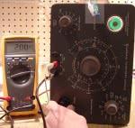 electrolytic_leakage_calibration_set_2ma