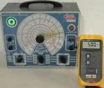 EICO 950A