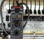 Paco G-140 Socket Adapter