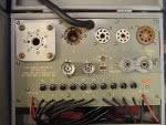 MX-949A/U socket adapter kit for I-177 models