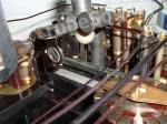 Leeds & Northrup mirror galvanometer