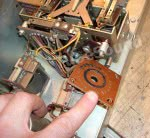Group Step Switch (before)