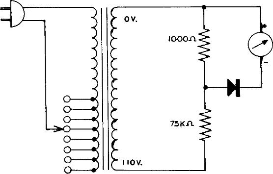 variac variable transformer wiring diagram  variac  get Single Phase Transformer Wiring Diagram variac variable transformer wiring diagram